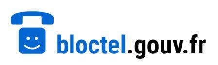 blogtel
